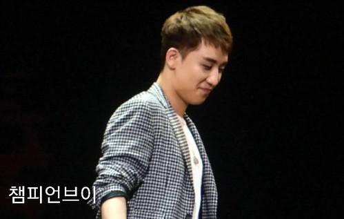 BIGBANG FM Guangzhou Day 3 2016-07-09 (167)