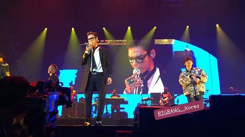 Big Bang - Made Tour 2015 - Los Angeles - 03oct2015 - BIGBANG_Korea - 22