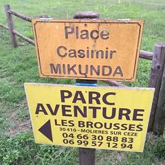 Place Casimir Mikunda