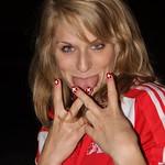 2009 WM Berlin