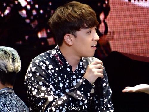 GDYBRI_guangzhou_VIPGathering_31stMay_2014 (42)