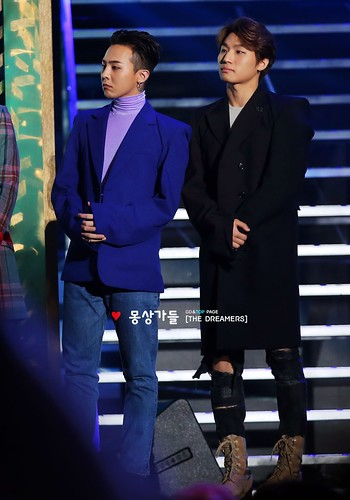 GDREIRA G-Dragon TOP GAON Awards 2016-02-17 (24)