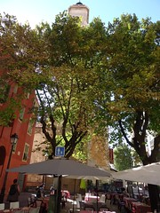 20160814 060 Nice - Vieille Ville