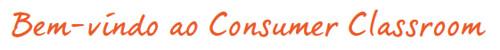 Consumer_Classroom