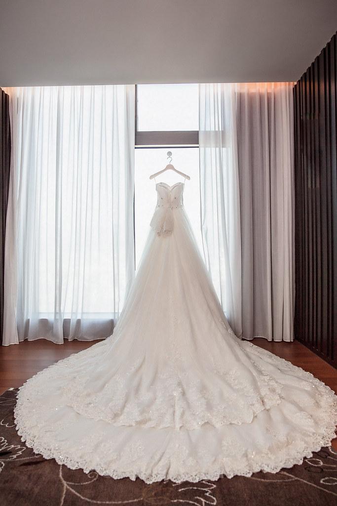 W飯店婚禮紀錄推薦