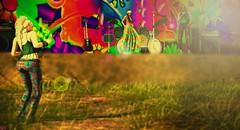 Woodstock @Bohannon
