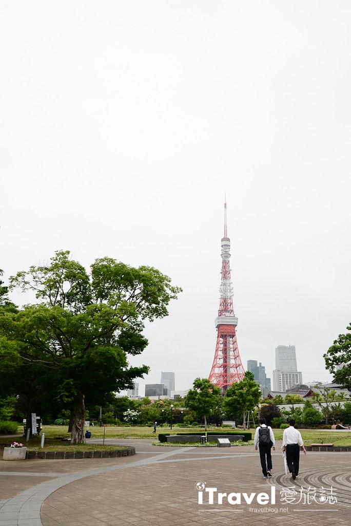 东京自由行 05