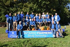 PC Caucus at IPM