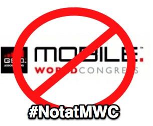 NotatMWC