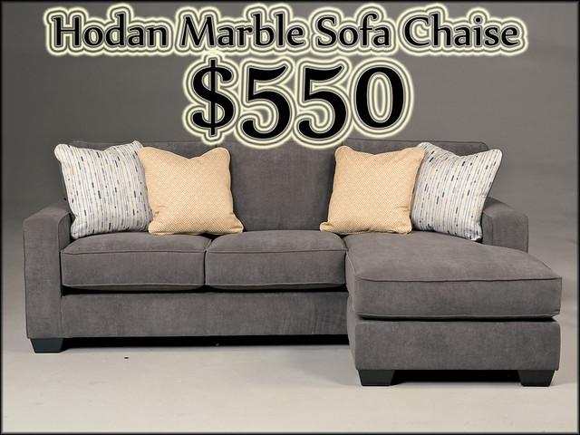 79700-18HodanMarbleSofaChaise$575