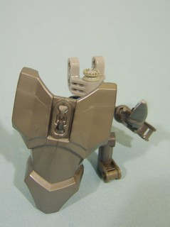 Phalanx Bots 2