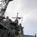 CG62- USS Chancellorsville