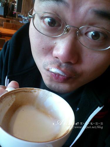 caffe bene023.jpg