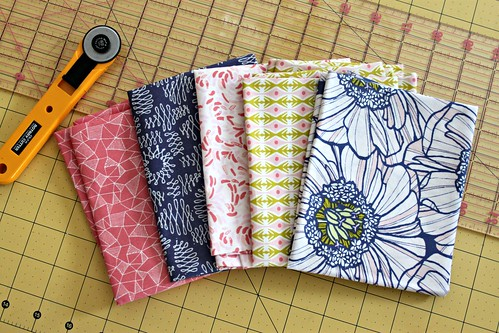 0. fabrics for patchwork
