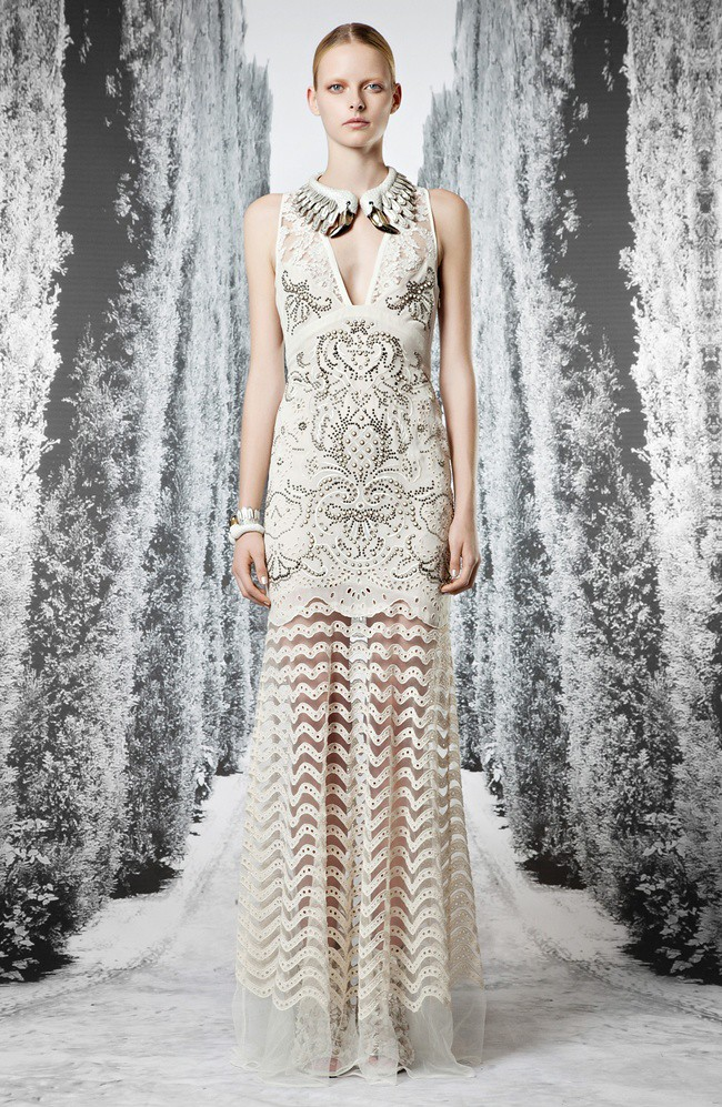 3 Roberto Cavalli Pre-collection SS 2013_33