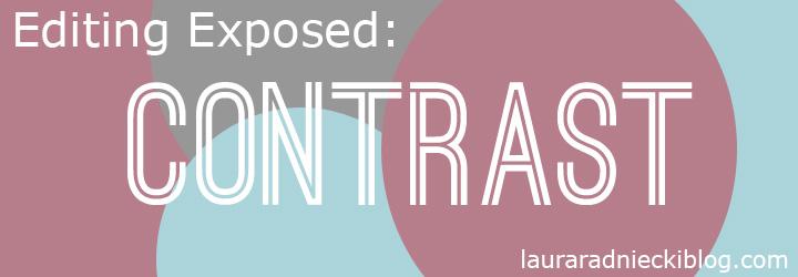 EditingExposed_Contrast_11713