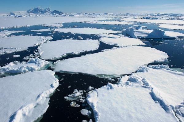 RYALE_Antarctica_Ice-12