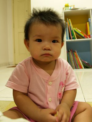 20121230_jiannaguilty