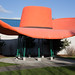Giant Cowboy Hat