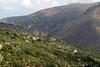 Kreta 2007-2 200