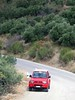 Kreta 2007-2 192