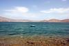 Kreta 2007-2 367