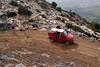 Kreta 2007-2 327