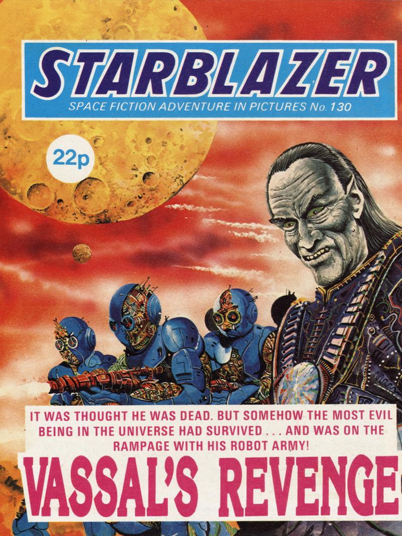 Starblazer_130