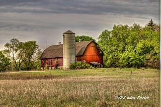 Wayne,Illinois