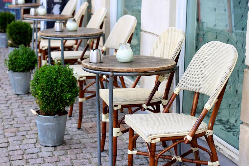 CopenhagenPhotodiary22