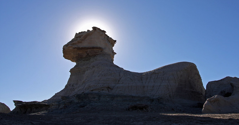 03 Valle Fertil, Ischigualasto (7)