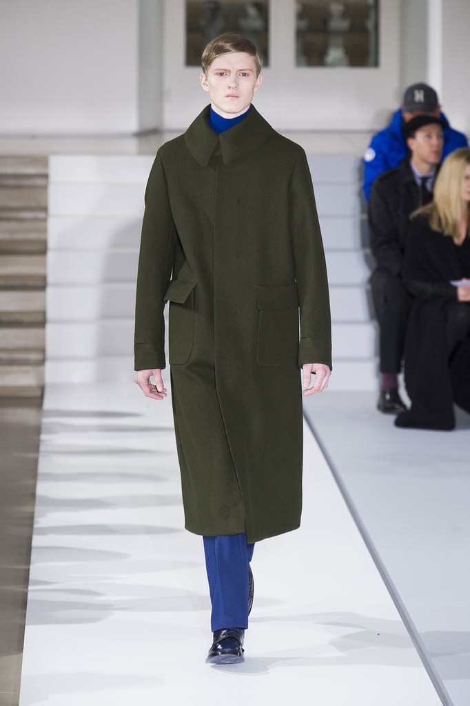 FW13 Milan Jil Sander032(fashionising.com)