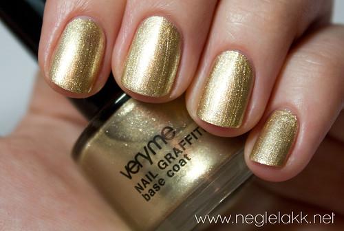 goldenessie-045