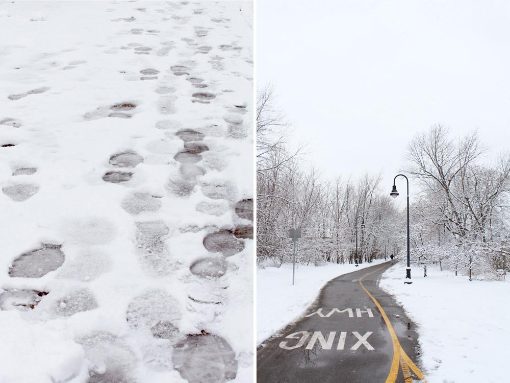 snowybbbb