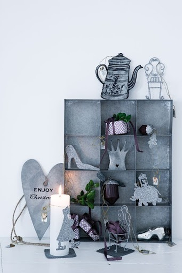 decora con piezas de zinc (3)