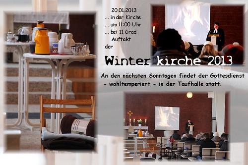 winterkirche2