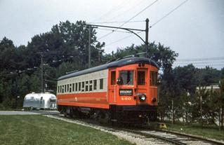 19660807 05 CA&E 460 Trolleyville USA