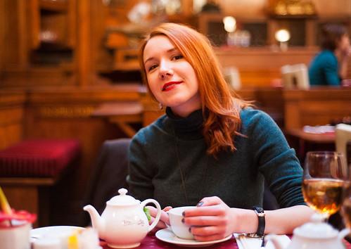 Kate Nikitina, UKatePhoto