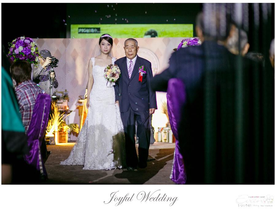 Sam &  Eunice Wedding _0191