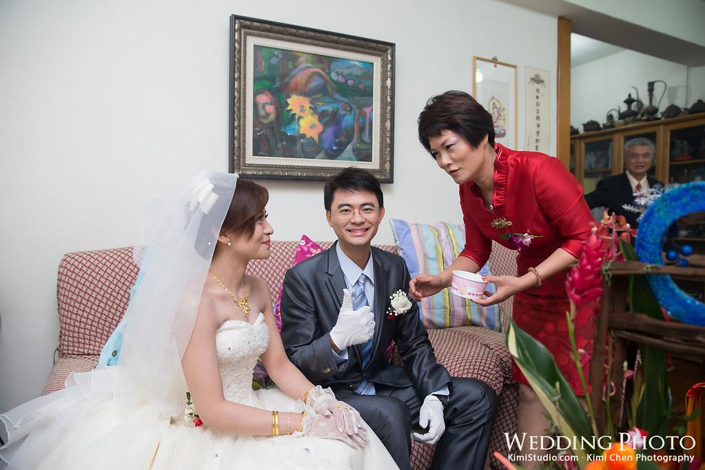 2012.11.25 Wedding-094