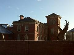 Sunderland East End Orphan Asylum