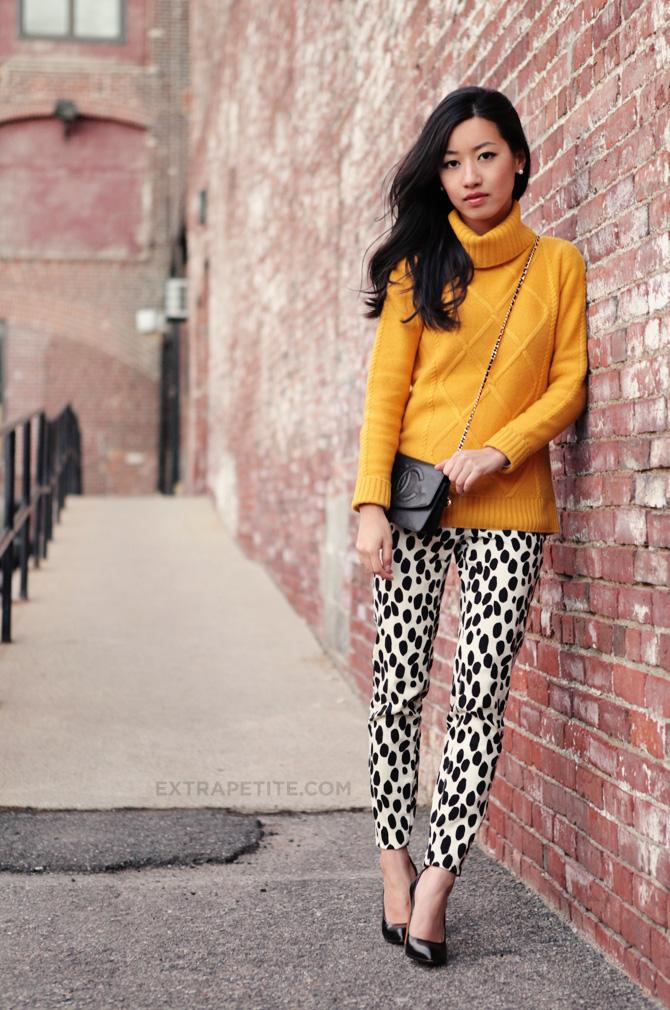 yellow_spots3
