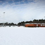 NCHC Jan 2012 snow 008