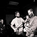 Paul Baribeau @ Epic Problem 1.28.13-1