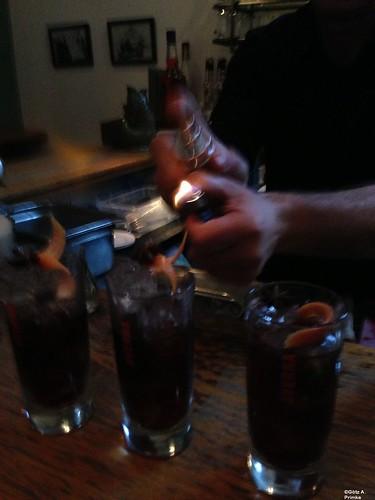 Amaro_Averna_Cocktail_Tasting_Jan2013_57