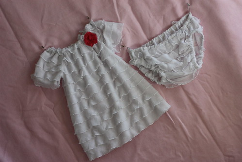babydress2 012