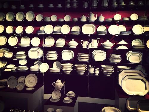 More china