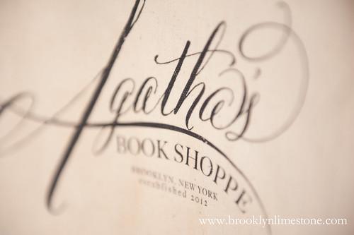 AgathaBookShopBagWATERMARK (2 of 2)