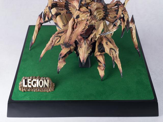 AS_LEGION-46