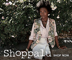 shoppaluu